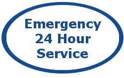 Emergency Electrician Grand Junction CO